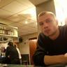 Аватар пользователя allgear