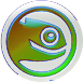 Аватар пользователя rv82