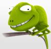 Аватар пользователя gankov